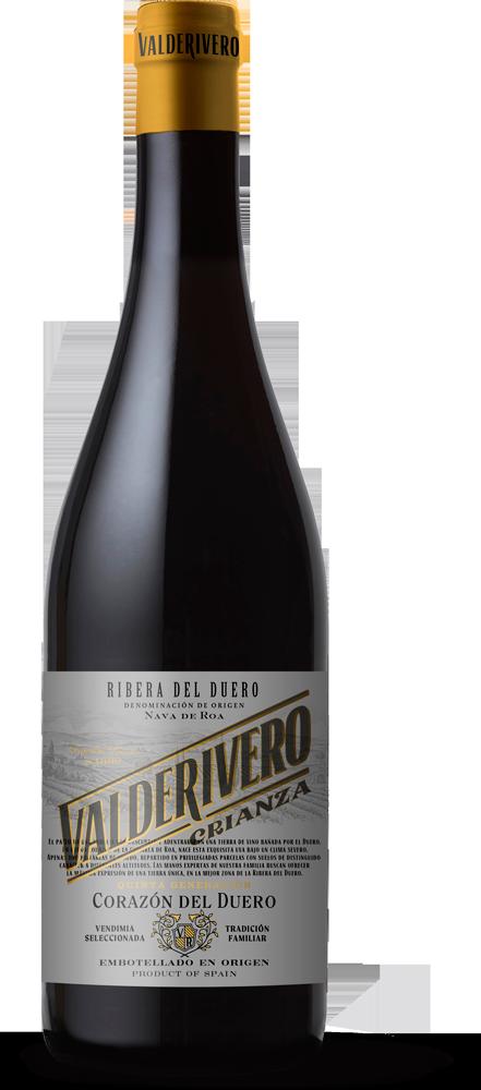 botella-valderivero_crianza_sa