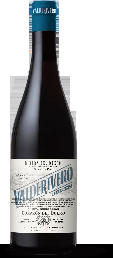 botella-valderivero_joven_sa