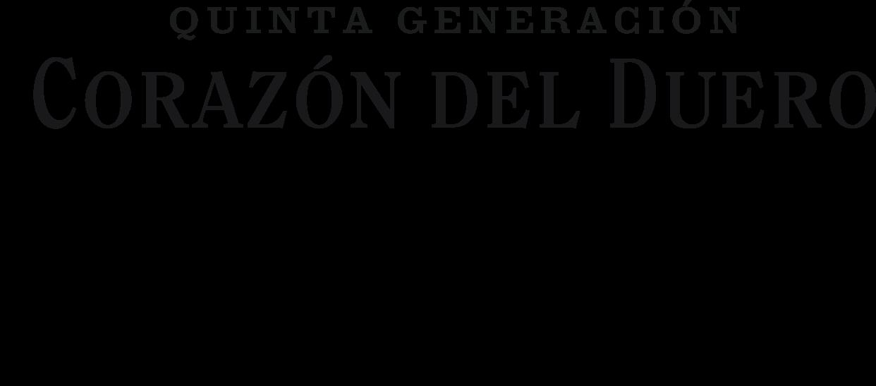 logotipo-corazon_del_duero