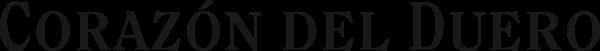 logotipo-corazon_del_duero_texto_