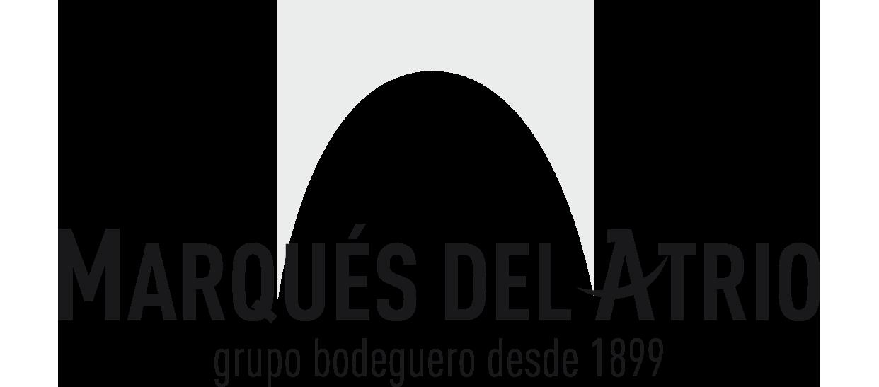logotipo-grupo_marques_del_atrio